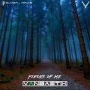 Vanbastik - 3rd Eye (Original)