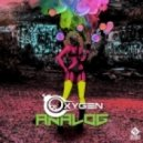 Oxygen - Exhale (Original Mix)