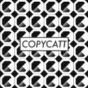 Culprate - Tentacle VIP (Copycatt Remix)