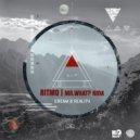 Ritmo - Dream & Reality (Mr. What Remix)