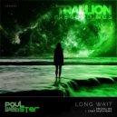 Paul Webster - Long Wait (Original Mix)