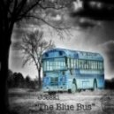 Joeski - Blue Bus (Original Mix)