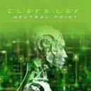 Neutral Point - Oversiver (Original mix)