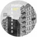 Bernardo Garcia - In Me (Original Mix)