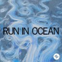 Emre Altac - Run In Ocean (Original Mix)