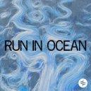 Emre Altac - Run In Ocean (Original Mix)