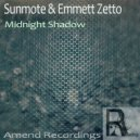 Sunmote & Emmett Zetto  - Midnight Shadow (Original mix)