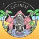 Cut Snake - Hocus Pocus (Original Mix)