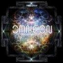 Omneon - Om (Original mix)