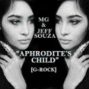 MG, Jeff Souza - Aphrodite's Child (G-Rock) (Original Mix)