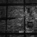 Quest  - Mana (Boghands Remix)