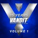 Martin Roth & Alex Bartlett - Off The World (Eddie Bitar Remix)