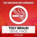 Toly Braun - No Play (Original Mix)