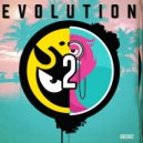 Breaksmafia & BBK & FM-3 - It's So Sick (feat. BBK) (FM-3 Remix)