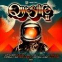 Qwestlife - Don't Break My Heart (Yam Who? Remix)