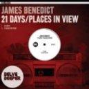 James Benedict - 21 Days (Original Mix)