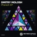 Dmitry Molosh - Dagger (Original Mix)