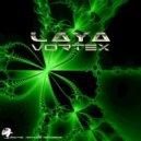 Laya - Point of Singularity (Original Mix)