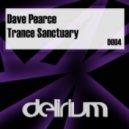 Dave Pearce - Trance Sanctuary (Original Mix)