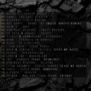 Droax - Mix #019/Drum & Bass