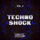 Denis Underground - More More (Original Mix)