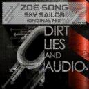 Zoe Song - Sky Sailor (Original mix)