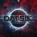 Datsik - Darkstar (feat. Travis Barker & Liinks)