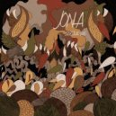 Jona - Space Jungle (feat. David K)