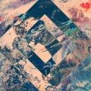 Digital Oblique - Illusion (Original mix)