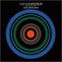 New Order - Blue Monday (Deeplomatik Remix)
