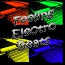 Phantom - Electrocondutor (Original Mix)