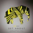 DJ Lion - Weightless Load (Original Mix)