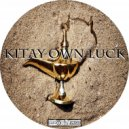 Kitay - Own Luck (Original mix)