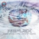 Reflex - One Day (Original mix)