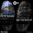 Pete Rann - Glazed (Original Mix)