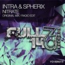 Intra & Spherix - Nitrate (Original Mix)