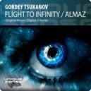 Gordey Tsukanov - Almaz (Original Mix)