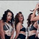 Alexey Romeo - I Wanna Dance (MaxStar Remix)