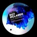 Roy McLaren - Gut Instinct (Spirit Catcher Remix)