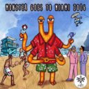 Boronas - Arabian Nights (Original Mix)