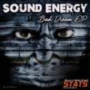 Sound Energy - Yes I Do (Original mix)