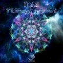 Ekahal - My Mind (Original mix)