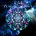 Ekahal - No Rest for the Wicked (Original mix)