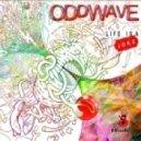 Oddwave - After Touch (Original mix)