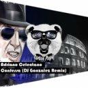 Adriano Celentano  - Confessa  (DJ Gonzalez Remix)