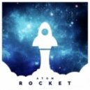 ATOM - Rocket (Original mix)