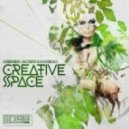 Greenbay Jackers & Housego - Do That Thang (Original Mix)