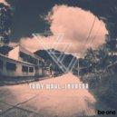 Tomy Wahl - Paseo Orbital (Original Mix)