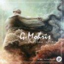 G-Mohris - Endless Stories (AudioStorm Remix)