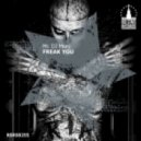 Mr. DJ Monj - Freak You (Original Mix)